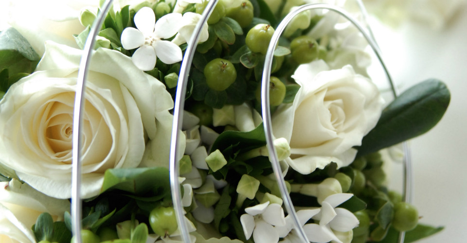 Wedding Flowers Delivery Flowers By Forget Me Not Flowers Flower Delivery In Essex